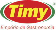 Timy Empório de Gastronomia em Caxias do Sul-O Seu Empório de Gastronomia – Caxias do Sul – RS